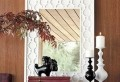 Moderne Spiegel – 37 kreative Designs