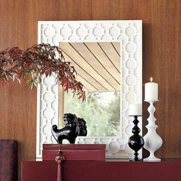 dekorativer-spiegel-modernes-design