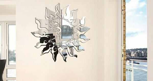 designspiegel -interessante-form