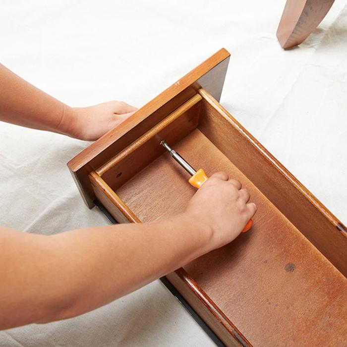 diy-ideen-schubladen-für-schreibtisch-selber-bauen