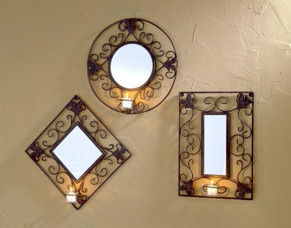 drei-untereschiedliche-formen-für-spiegel