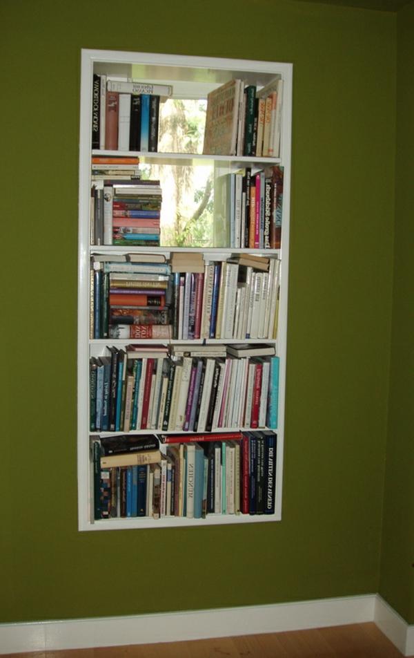 Moderne Gardinen Wohnzimmer ist beste ideen für ihr haus design ideen