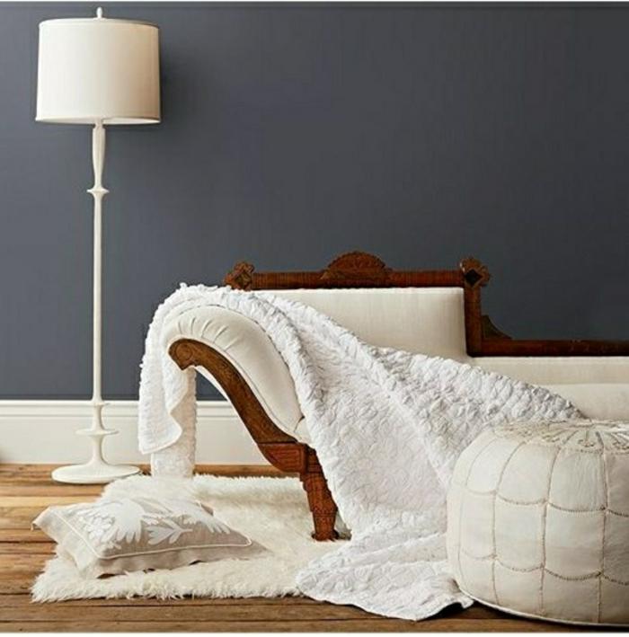 farbpalette-wandfarbe-herrliches-wohnzimmer-in-grau