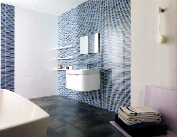 badezimmer badezimmer mosaik fliesen blau badezimmer mosaik fliesen badezimmer mosaik. Black Bedroom Furniture Sets. Home Design Ideas