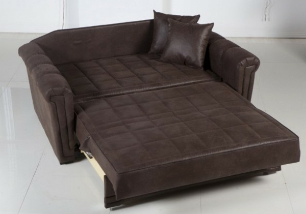 ikea schlafsofa 28 ultramoderne einrichtungsideen. Black Bedroom Furniture Sets. Home Design Ideas