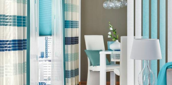 zimmer lila streichen ideen. Black Bedroom Furniture Sets. Home Design Ideas