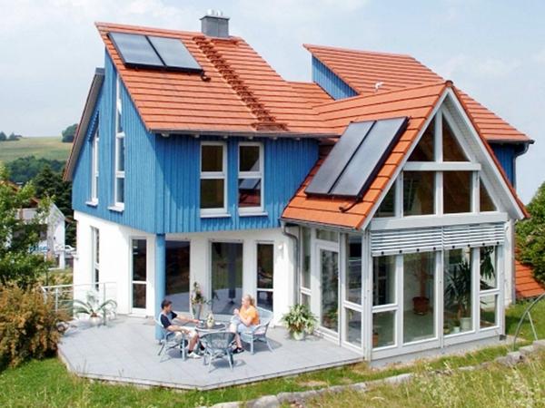 Gartenhäuser Schwedenstil gartenhaus schwedenstil ultramodern und bequem archzine