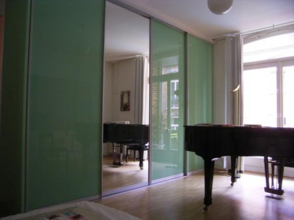 gleittüren-selber-bauen-moderne-gestaltung - klavier