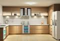 Moderne Küchenmöbel – 30 wunderschöne Bilder