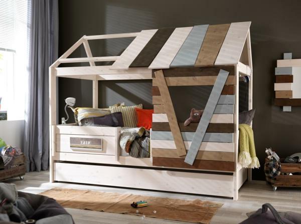 hochbett-abenteuerbett-modern gestaltet
