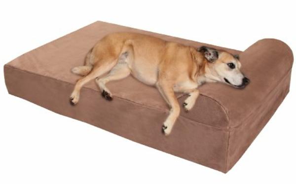 hundebetten-xxl-weißer-hintergrund - große hunderasse