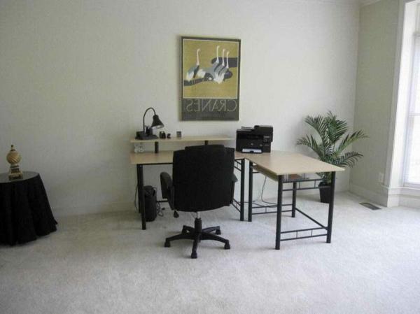 Ikea Büromöbel - 29 ultramoderne Vorschläge! - Archzine.net