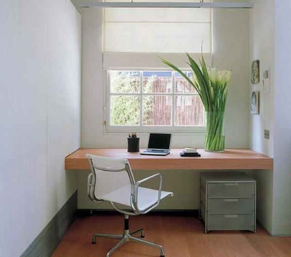 moderne office einrichtung google mosaik boden