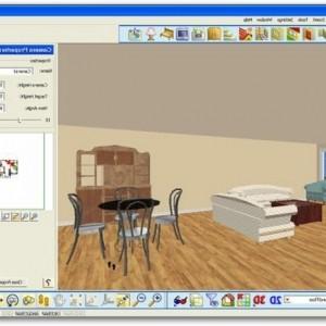 Ikea Zimmerplaner - richten Sie Ihre Wohnung virtuell ein!