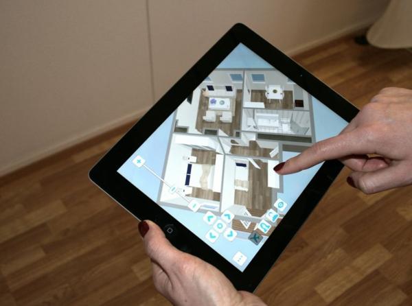 ikea-zimmerplaner-online- virtuelle gestaltung