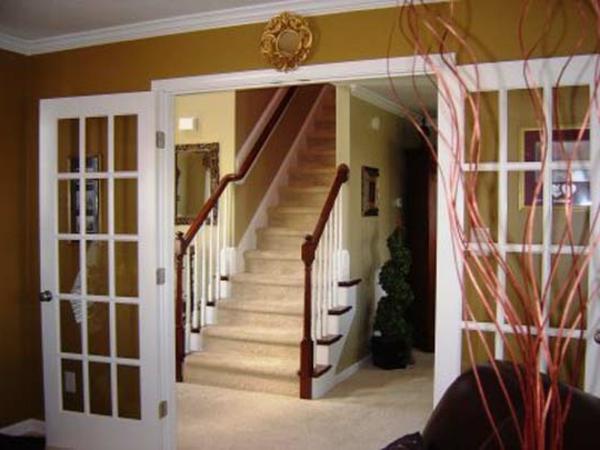 innentüren-günstig-sehr-groß , treppen im haus