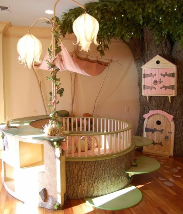 Kinderbett selber bauen  babybett selber bauen – Bestseller Shop für Kinderwagen ...