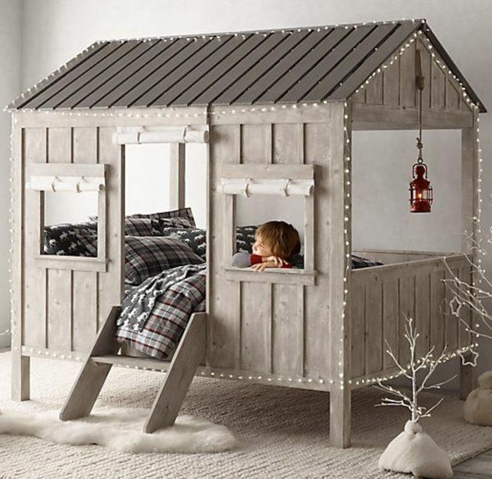 kinderzimmer-jungen-gestalten-passend-auch-für-mädchenzimmer