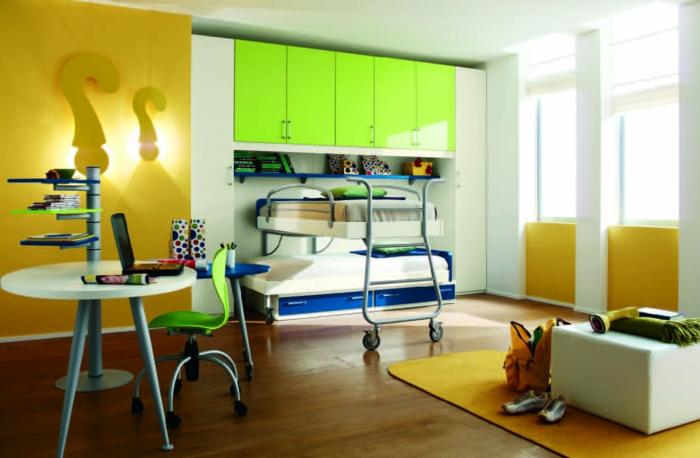 Einrichtungsideen wohnzimmer beige for Jordan wohnzimmertisch