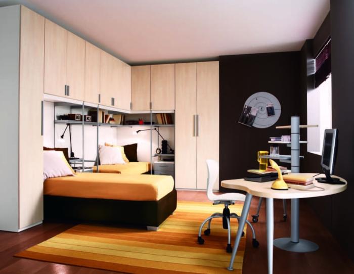 wanddeko kinderzimmer junge wohndesign und inneneinrichtung. Black Bedroom Furniture Sets. Home Design Ideas