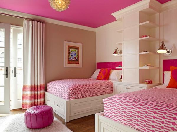 Welche Wandfarbe Passt Zu Einem Beigen Bett