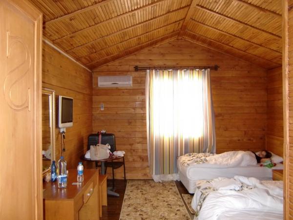 fertigh user im bungalowstil 43 atemberaubende beispiele. Black Bedroom Furniture Sets. Home Design Ideas