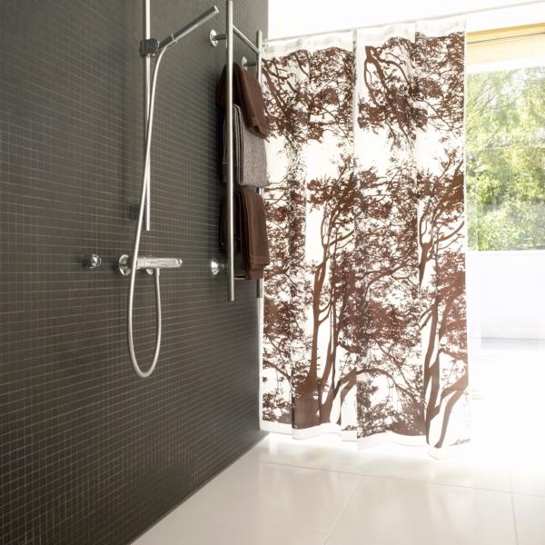marimekko-deutschland-duschvorhänge - fenster
