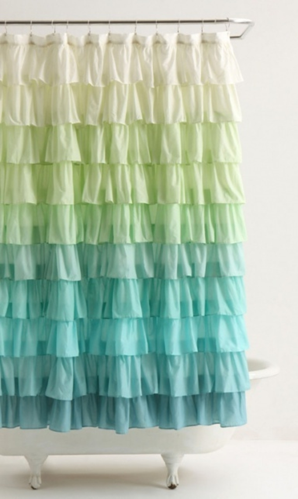 marimekko-duschvorhang-bunte-farben . hell