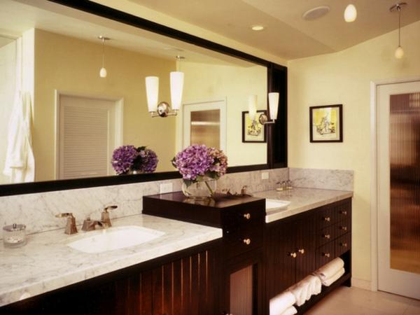 Wunderschöne ideen für badezimmer dekoration archzine