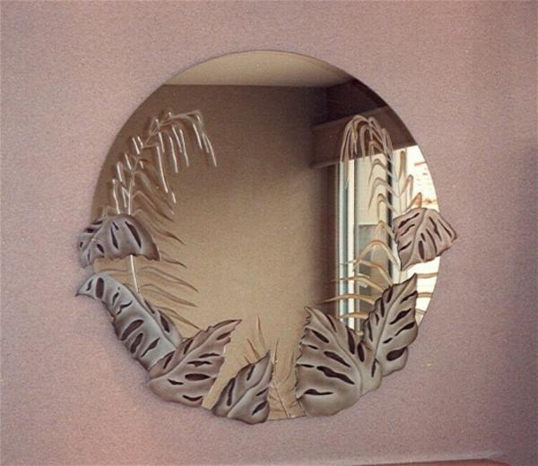 moderne-spiegel-für-die-wand-rundes-modell