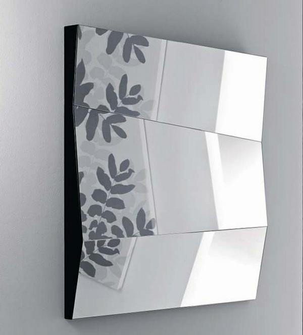 Moderne Spiegel moderne spiegel 37 kreative designs archzine