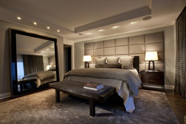 moderne schlafzimmer online kaufen ~ Übersicht traum schlafzimmer