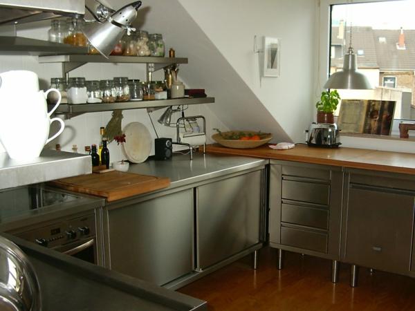 küchenblock ikea | artvsm.com - Ikea Küche Metall