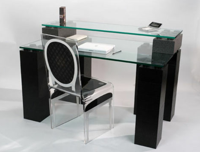 top platzsparende m bel selber bauen zl15 kyushucon. Black Bedroom Furniture Sets. Home Design Ideas