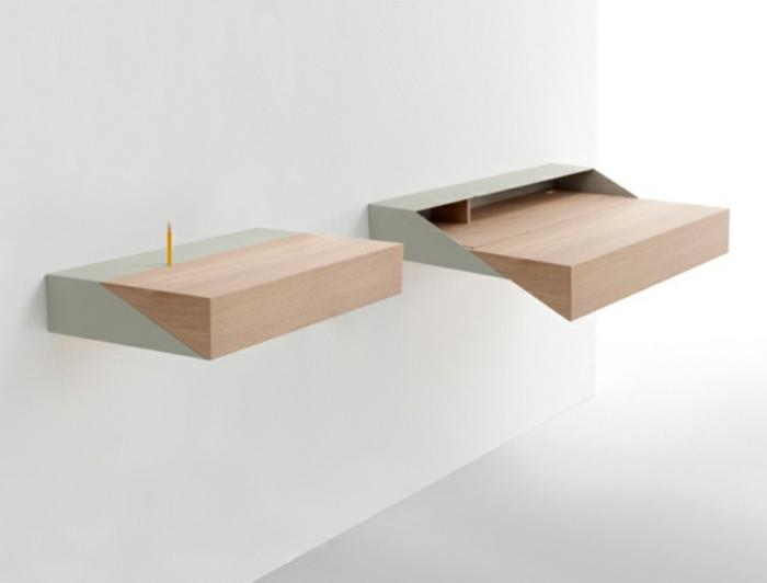 pc tisch selber bauen