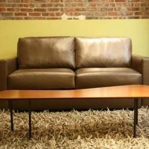 Ikea Schlafsofa - 28 ultramoderne Einrichtungsideen!
