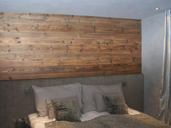 taupe wandfarbe f r ihr zimmer gem tlichkeit schaffen. Black Bedroom Furniture Sets. Home Design Ideas
