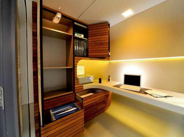 ikea b rom bel 29 ultramoderne vorschl ge. Black Bedroom Furniture Sets. Home Design Ideas