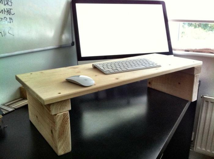 schreibtischplatte-selber-bauen