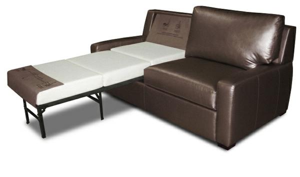 Sofabett ikea  Ikea Schlafsofa - 28 ultramoderne Einrichtungsideen! - Archzine.net