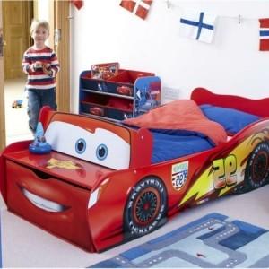 Abenteuerbetten fürs Kinderzimmer -25 atemberaubende Bilder