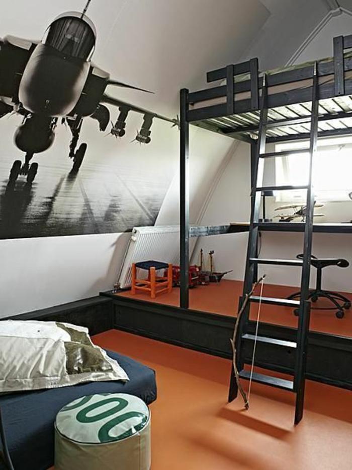 vorhang fur kinderzimmer junge 230931 neuesten ideen f r die dekoration ihres hauses. Black Bedroom Furniture Sets. Home Design Ideas
