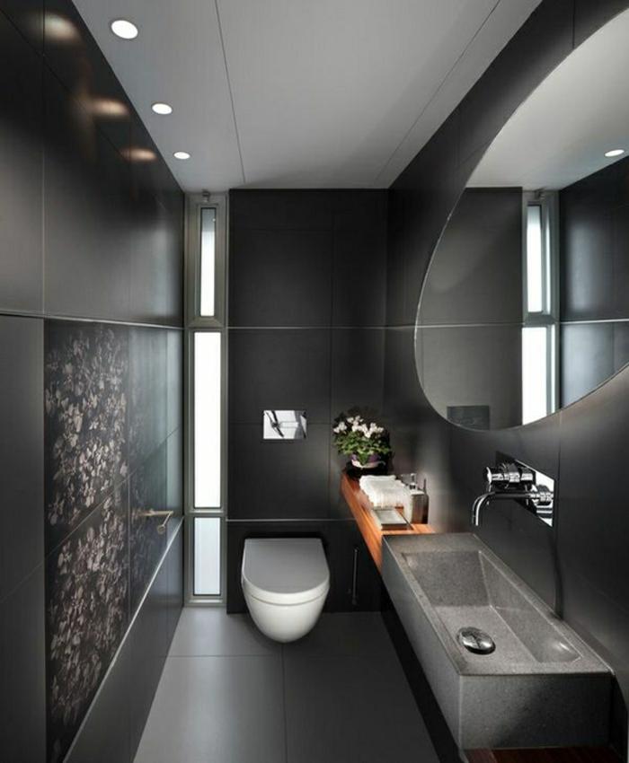 wandfaben-grautöne-im-kleinen-badezimmer