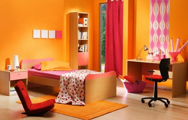 30 atemberaubende schlafzimmer farbideen - Schlafzimmer farbideen 25 beispiele ...