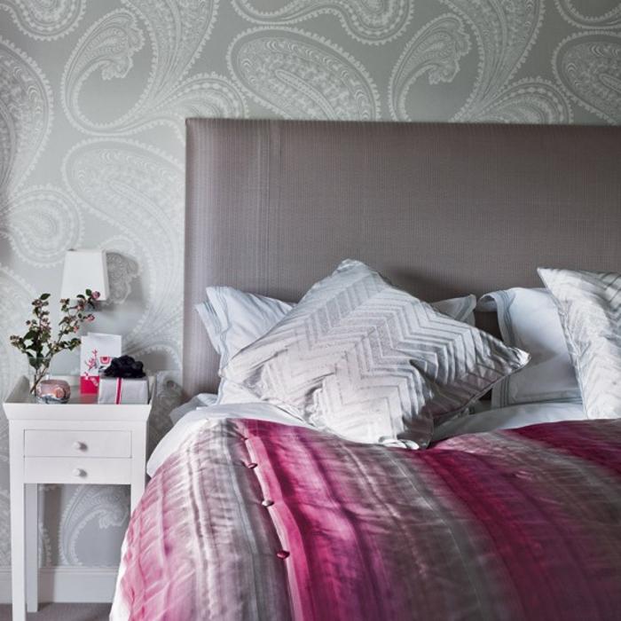 Mehr Als 150 Unikale Wandfarbe Grau Ideen: Mehr Als 150 Unikale Wandfarbe Grau Ideen