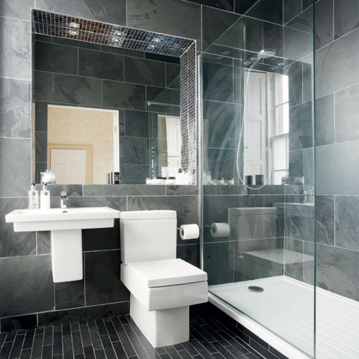 wandfarben-mischen-schönes-badezimmer-graue-wandfarbe