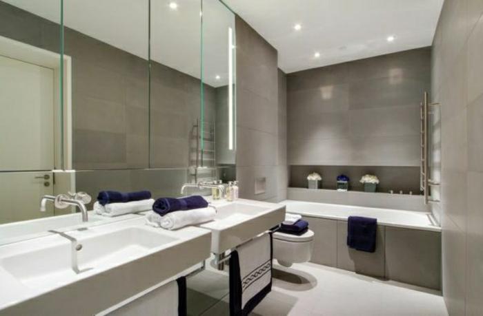 wandfarben-palette-großes-badezimmer-graue