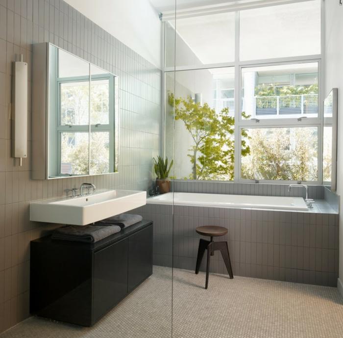 schne wandfarben schne wnde home design und m bel ideen. Black Bedroom Furniture Sets. Home Design Ideas