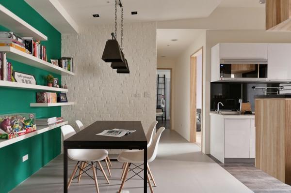 sch ner wohnen farbdesigner probieren sie es. Black Bedroom Furniture Sets. Home Design Ideas