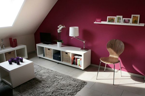 sch ner wohnen farbdesigner probieren sie es. Black Bedroom Furniture Sets. Home Design Ideas